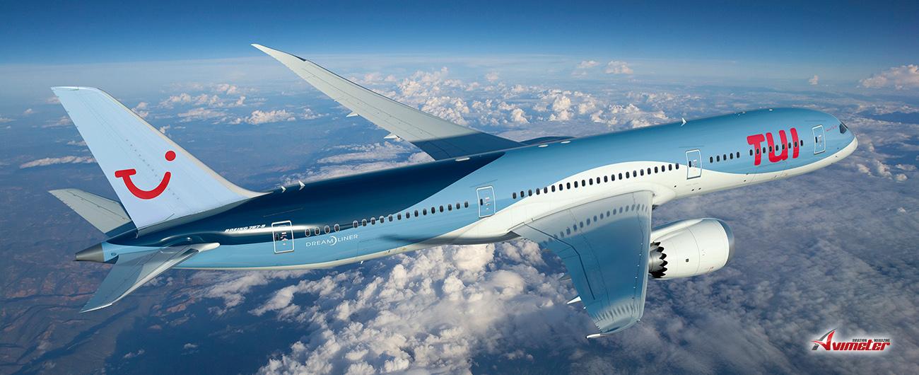 TUI UK Announces Orlando Melbourne Airport as New Florida Gateway