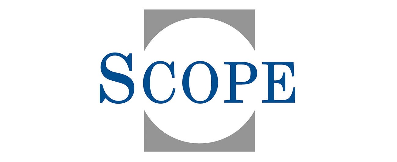 Scope places PR Aircraft Finance S.A. – Compartment 1 rating under review for downgrade