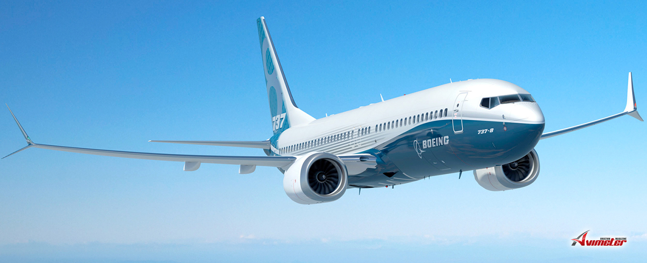 Boeing to Recognize Charge and Increased Costs in Second Quarter Due to 737 MAX Grounding