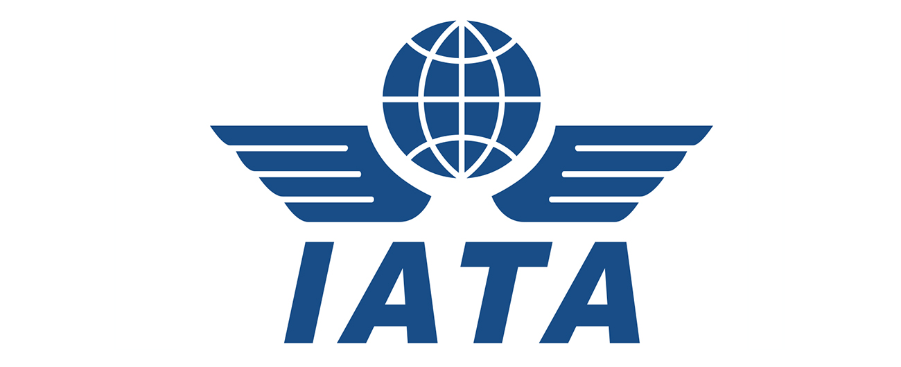 IATA: Remarks of Alexandre de Juniac at the IATA Media Briefing on COVID-19