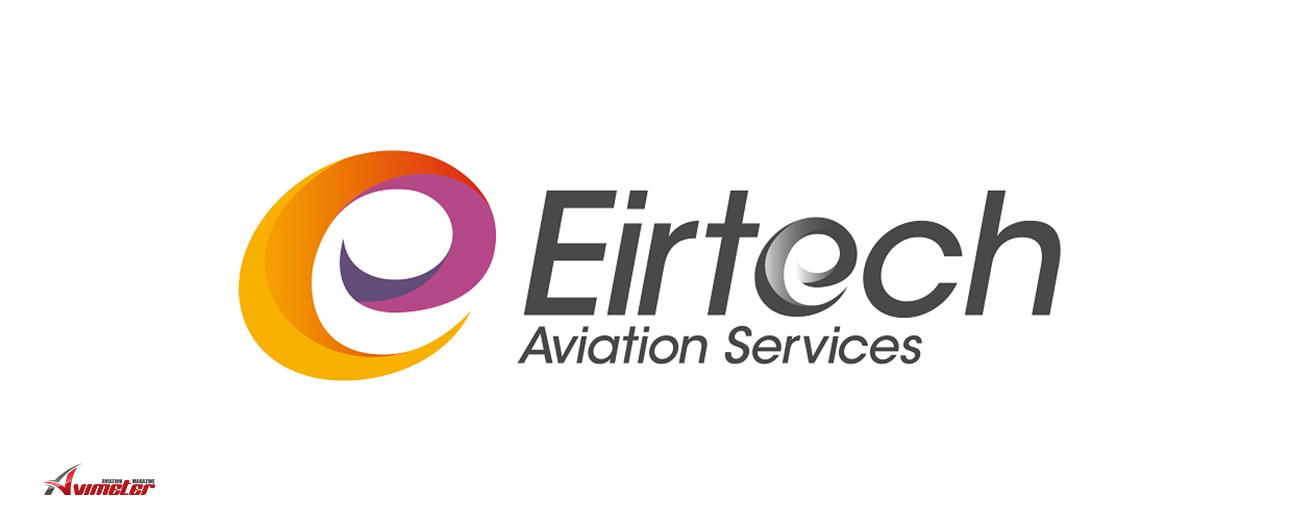 FATA Russian Approvals – Eirtech Solutions