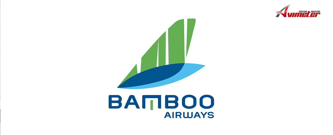 Bamboo Airways eyeing 29 December launch