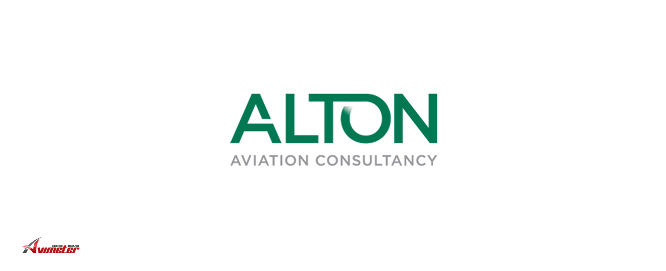 Alton Aviation Consultancy Expands Capabilities After Year of Record Growth