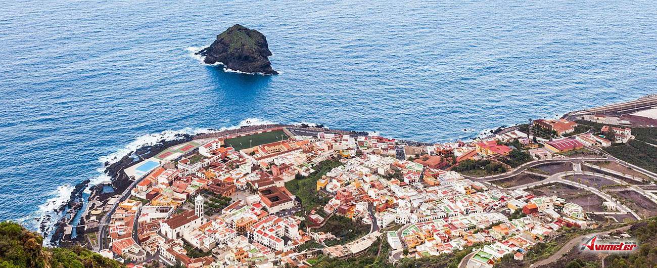 Jet2.com opens operational base at Tenerife South Airport to support expanded Winter programme