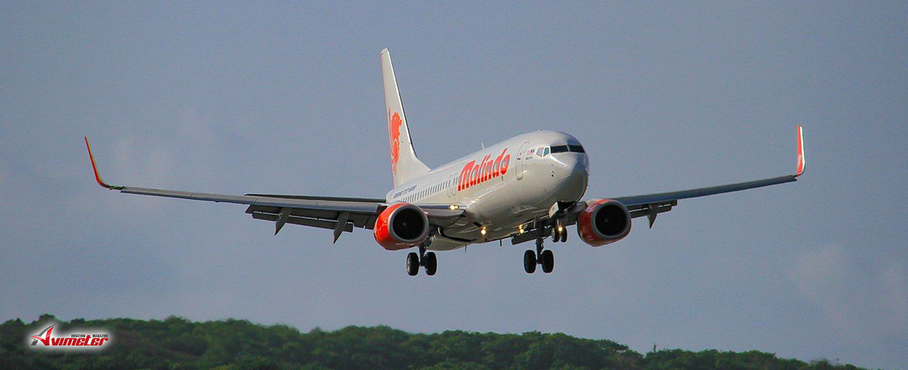 Malindo Air Appoints New CEO