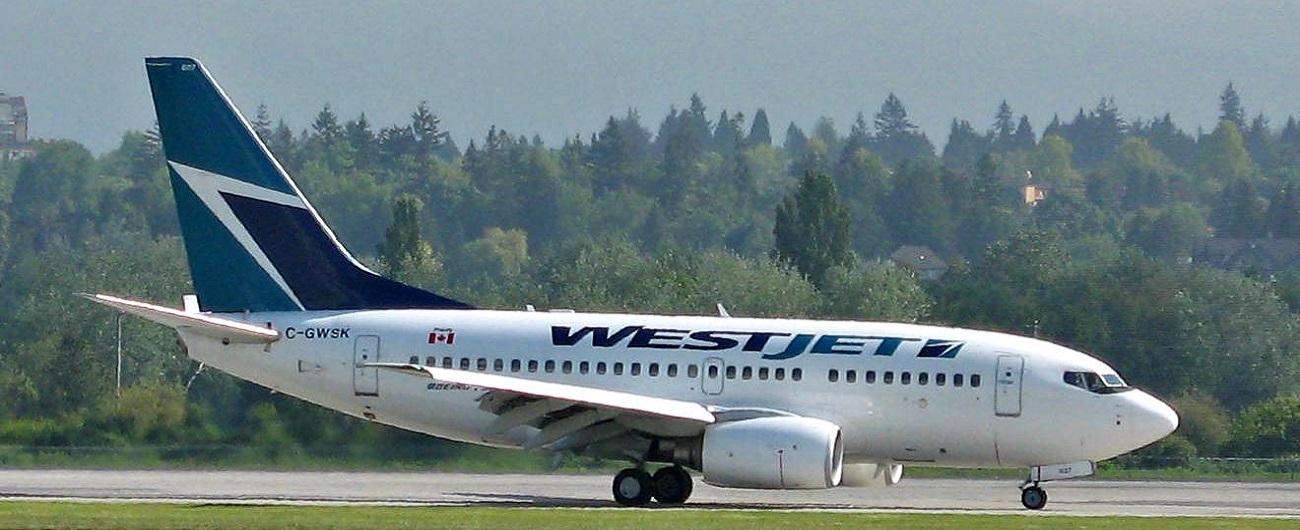 WestJet announces normal course issuer bid