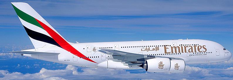 Emirates to curb trans-Tasman presence to secure QF nod
