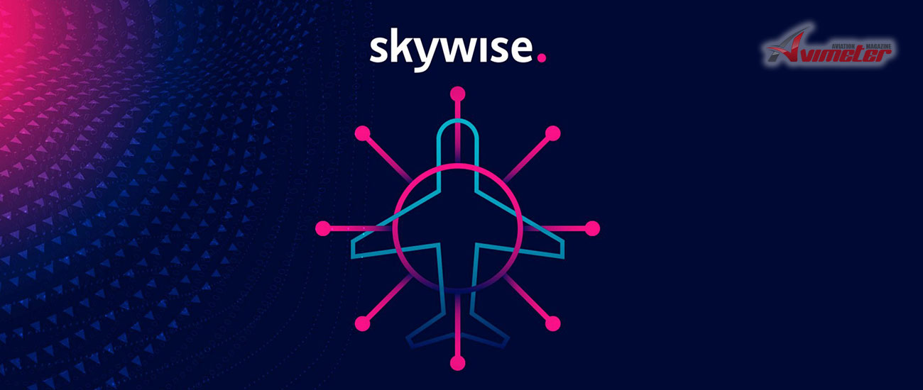 Airbus confirms its digital leadership with a growing number of Skywise contracts