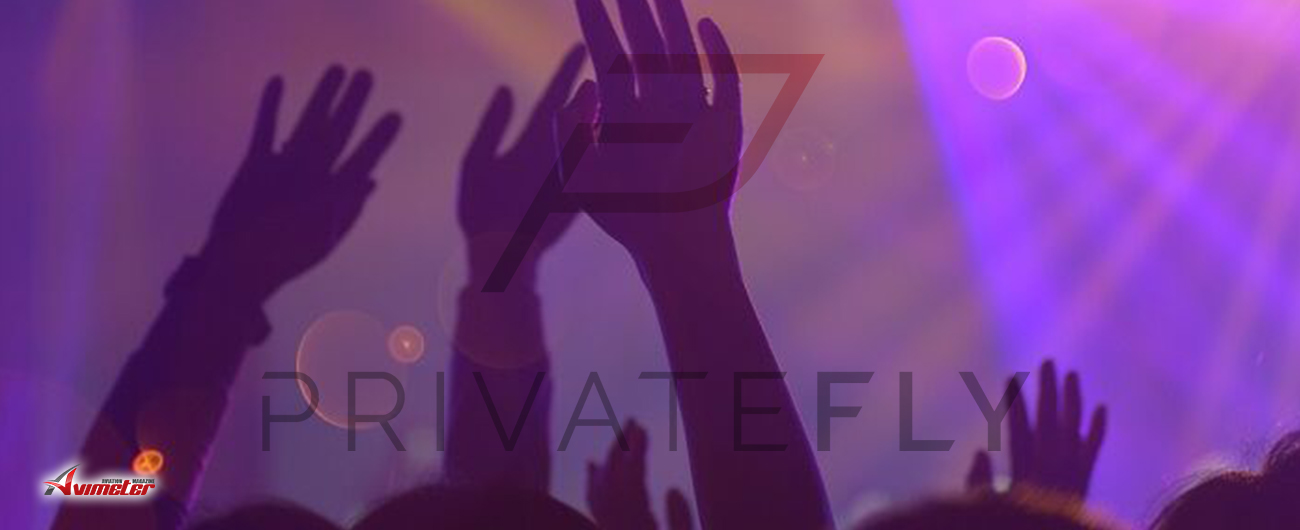 PrivateFly Appoints Music & Entertainment Travel Specialist