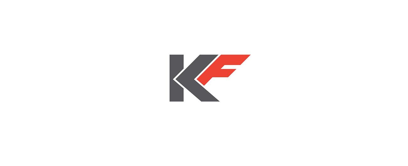 Authorized AEI Conversion Center KF Aerospace adds 2nd line
