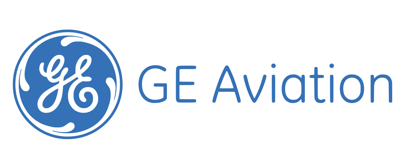 GE: An Update on the Challenge of COVID-19