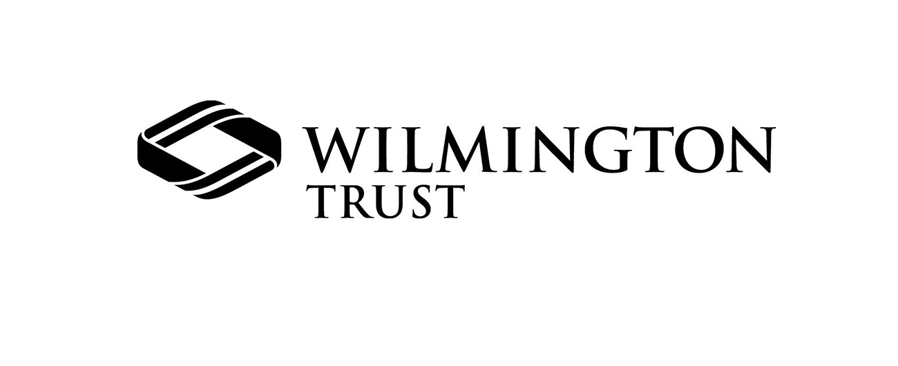 Wilmington Trust Cleared as Trustee in the U.S. and Ireland for Newly Launched Global Aircraft Trading System Platform