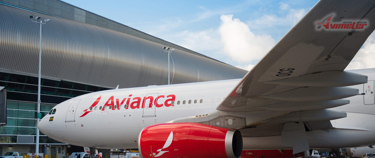 Fitch Affirms Avianca Holdings S.A.'s IDRs at 'B'; Outlook Revised to Stable