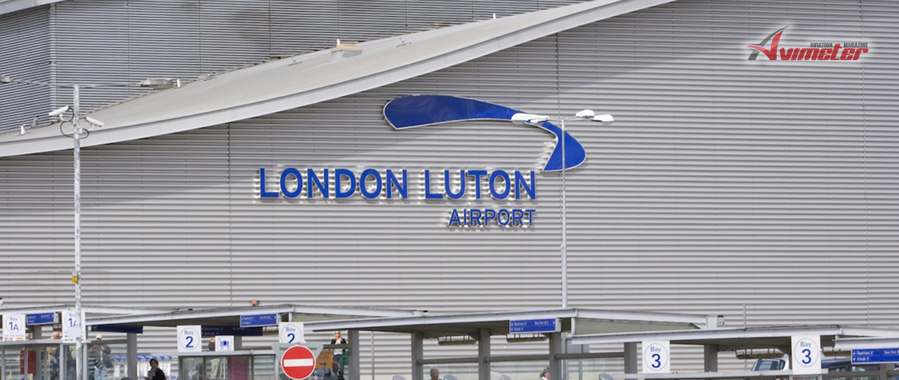 Ardian Reaches Agreement Over Sale Of Its Stake In London Luton Airport