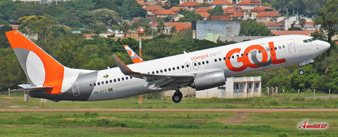 S&P Upgrades GOL's Credit Ratings Brazil's premier airline receives upgraded ratings of A for National and B for Foreign Currency