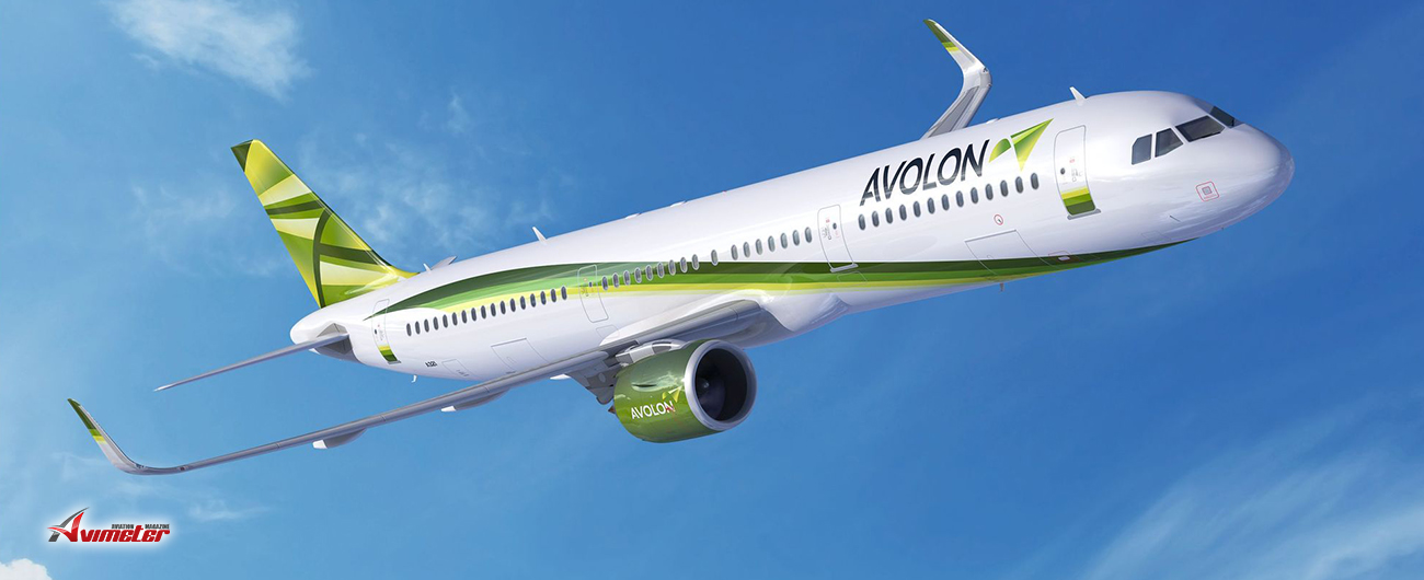 Avolon Successfully Reduces Price of US$850 Million of Senior Secured Term Loan B Facility