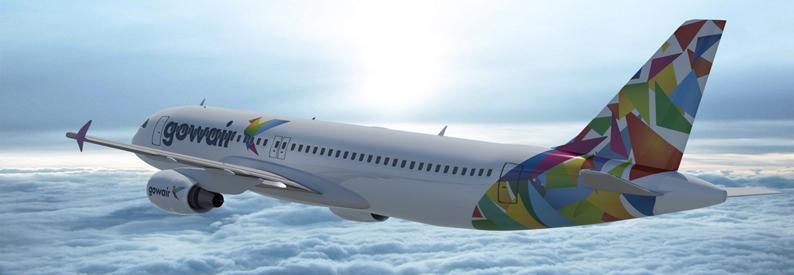 Spain's Gowair adds maiden aircraft, an A320