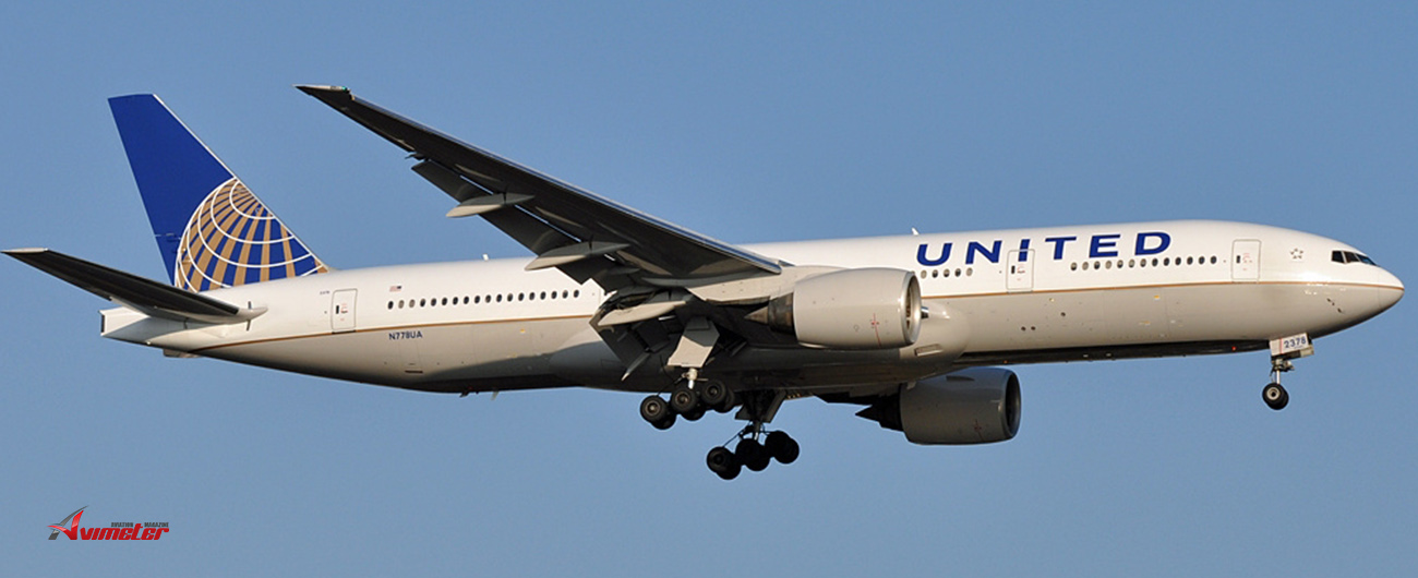 United Airlines Names Michael Leskinen Vice President of Corporate Development and Investor Relations
