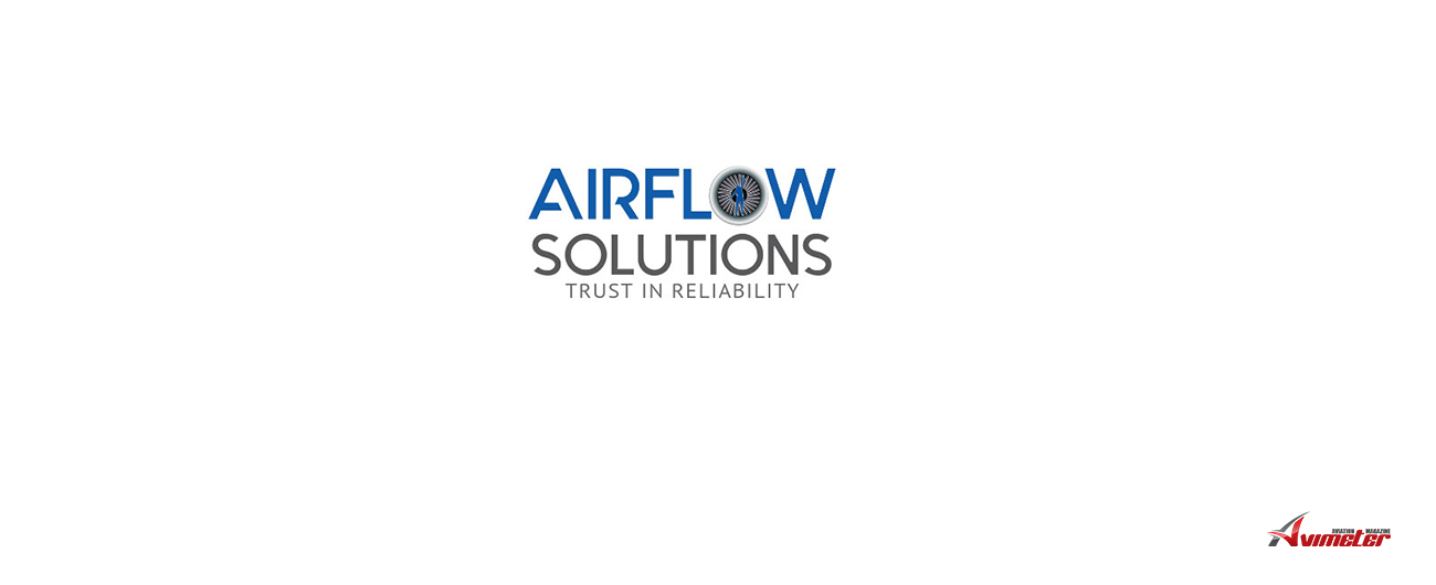 Global Nacelle Solutions Provider, Airflow Solutions, LLC. Receives EASA Part-145 Approval