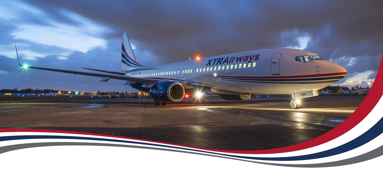 Florida-based airline eyes Guam market