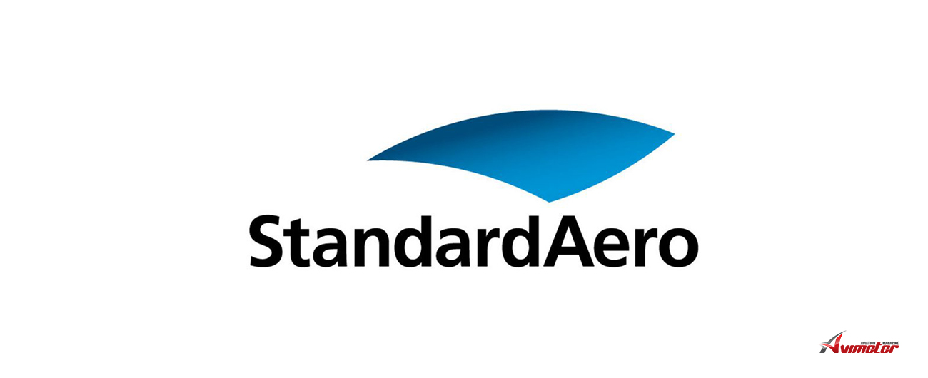 StandardAero Selected to Provide Comprehensive Engine Support for Air Senegal's ATR 72-600 Regional Turboprop Fleet Under Multi-Year Contract