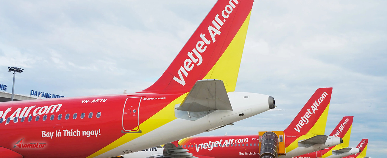 CAAV delves into VietJet after closed runway landing