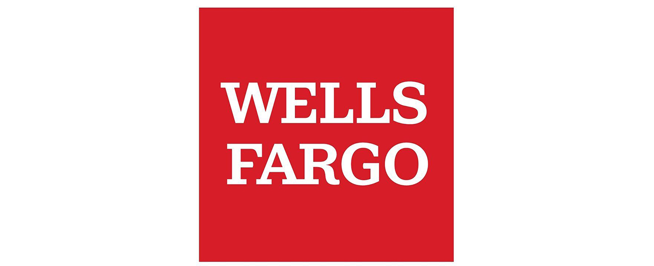 Wells Fargo supports refinancing of AJ Walter Aviation (trading as AJW Group)
