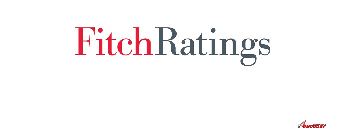 Fitch Ratings: European Airlines' Mixed 1Q/1H Results, Gap Deepens