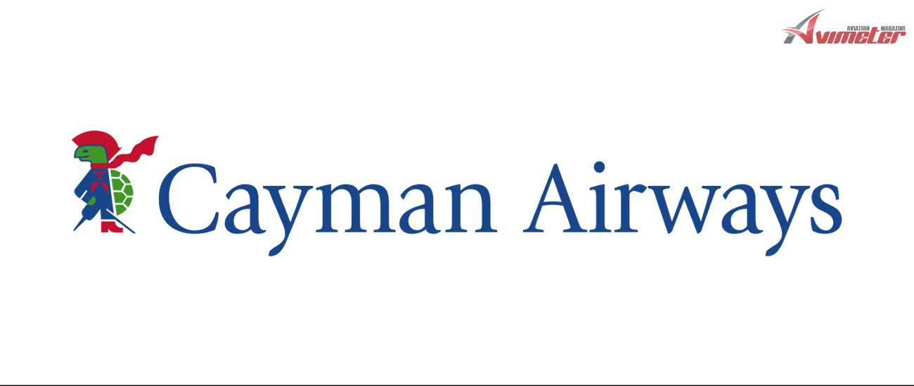 Cayman Airways to launch western US flights in 2019 with B737 MAX 8