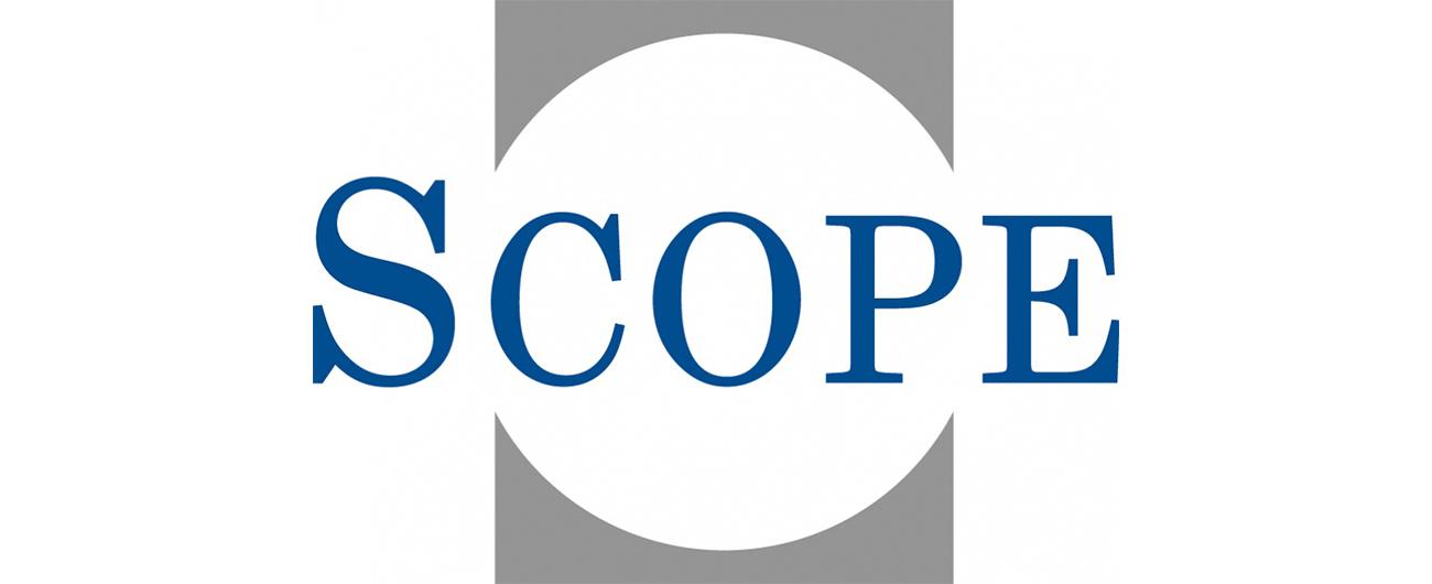 Scope Ratings: Aviation finance: expect market turbulence as Covid-19 hits air transport hard