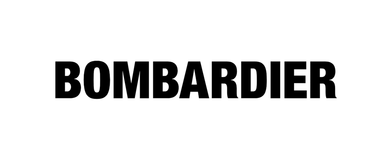 Bombardier Concludes Sale of the CRJ Series Regional Jet Program to Mitsubishi Heavy Industries