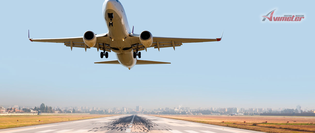 Fitch: Aircraft Lessors Reduce Average Fleet Age