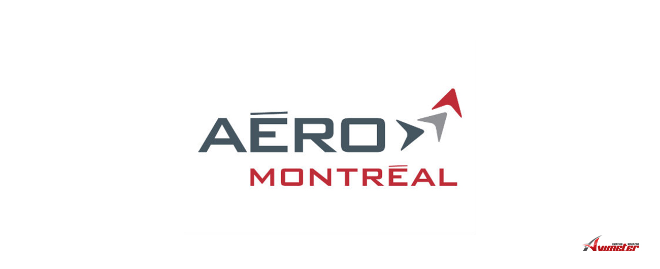 Drakkar & Avianor Conclude A Partnership Agreement To Fuel Growth Of The Quebec-Based Aerospace Cluster