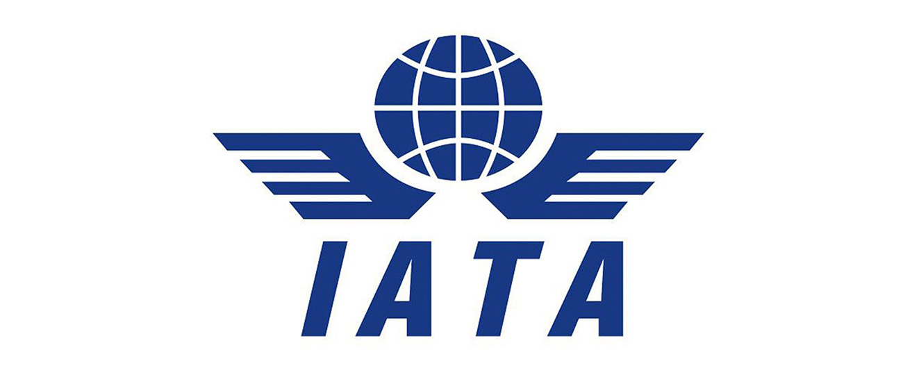 IATA: Air Cargo Demand Down 3.3% in January 2020