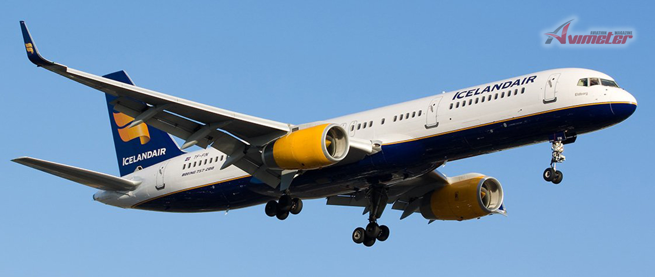 Icelandair Group hf.: Transactions in relation to share repurchase program