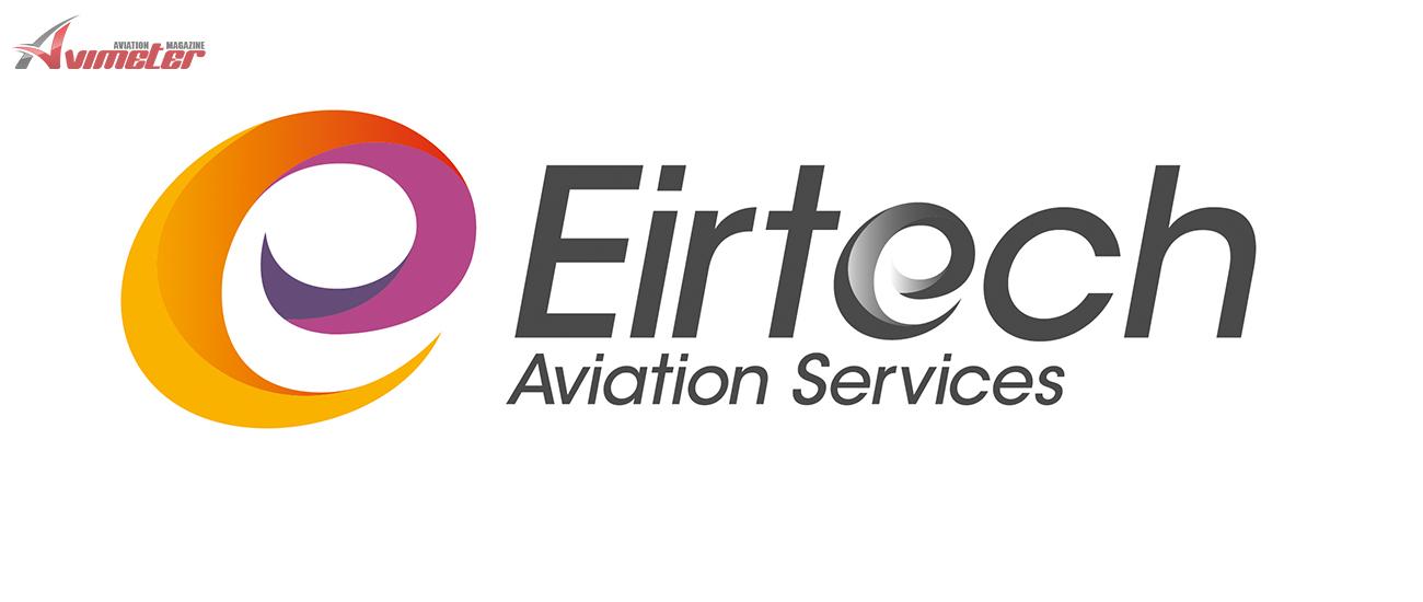 Eirtech Aviation Services Announces New Deputy Chief Executive Officer