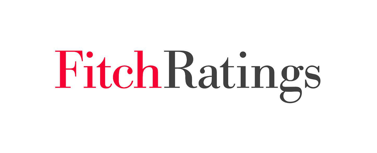 Fitch Assigns Expected Ratings to Lunar Aircraft 2020-1 Limited; Presale Issued