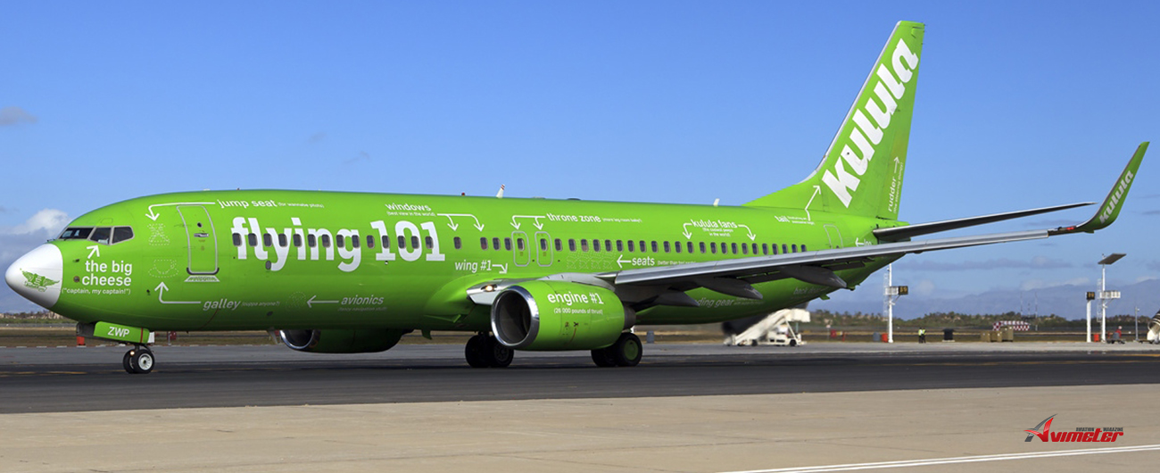 Comair Welcomes Labour Court Ruling