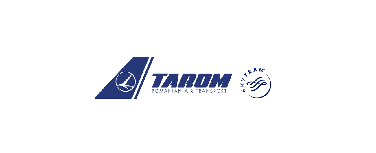 Nordic Aviation Capital delivered one new ATR 72-600, MSN 1583 to TAROM, the Romanian National Air Carrier