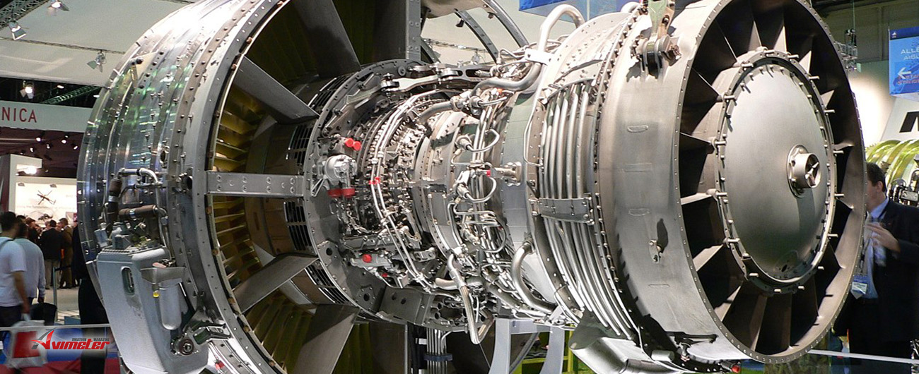 CFM56 Engine Fleet Surpasses One Billion Engine Flight Hours