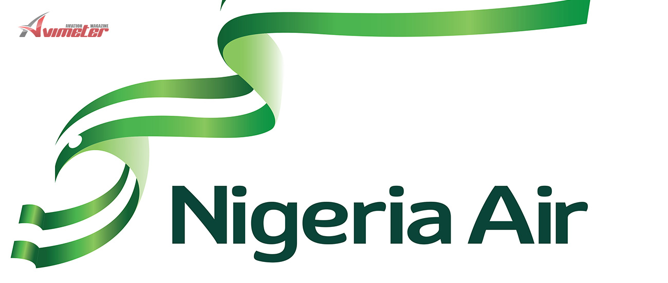 Federal Government of Nigeria to Unveil New National Airline