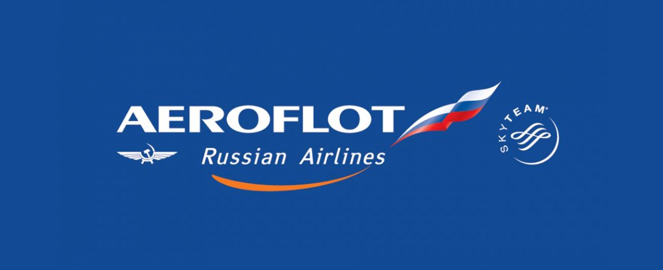 Fitch affirms Aeroflot's long-term credit rating
