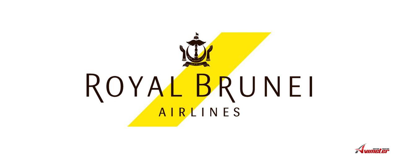Royal Brunei Airlines Celebrate Inaugural Flight to Bintulu, Sarawak