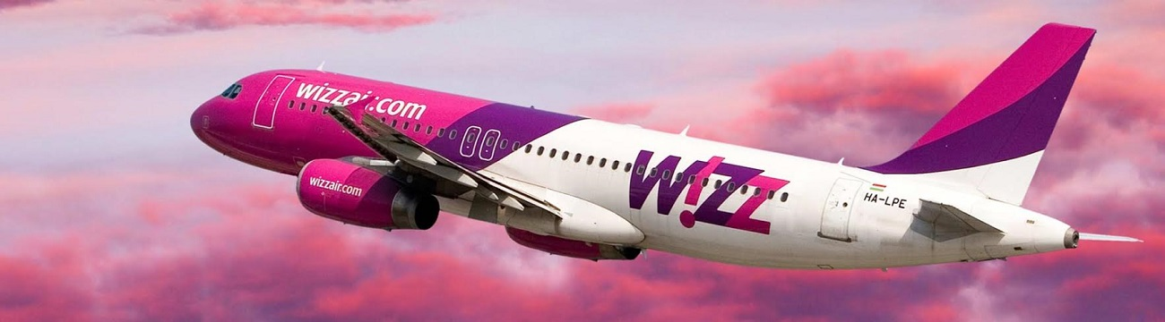 Wizz Air Announces New Route From Budapest To Berlin
