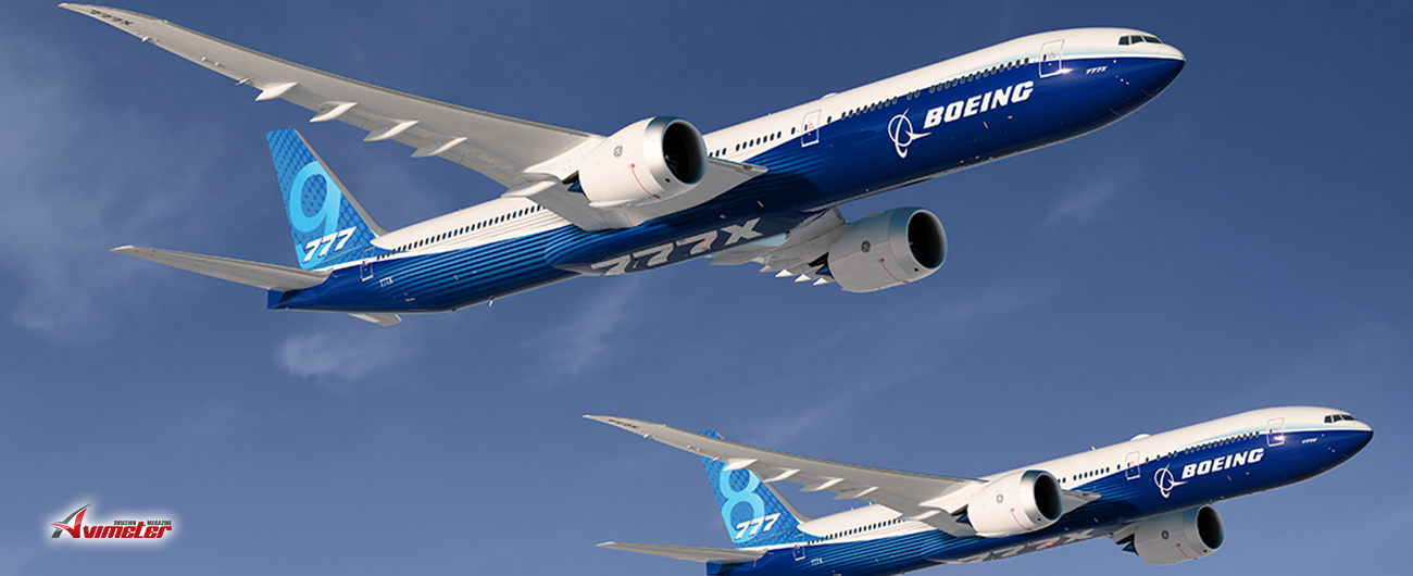 Boeing Board of Directors Separates CEO and Chairman Roles