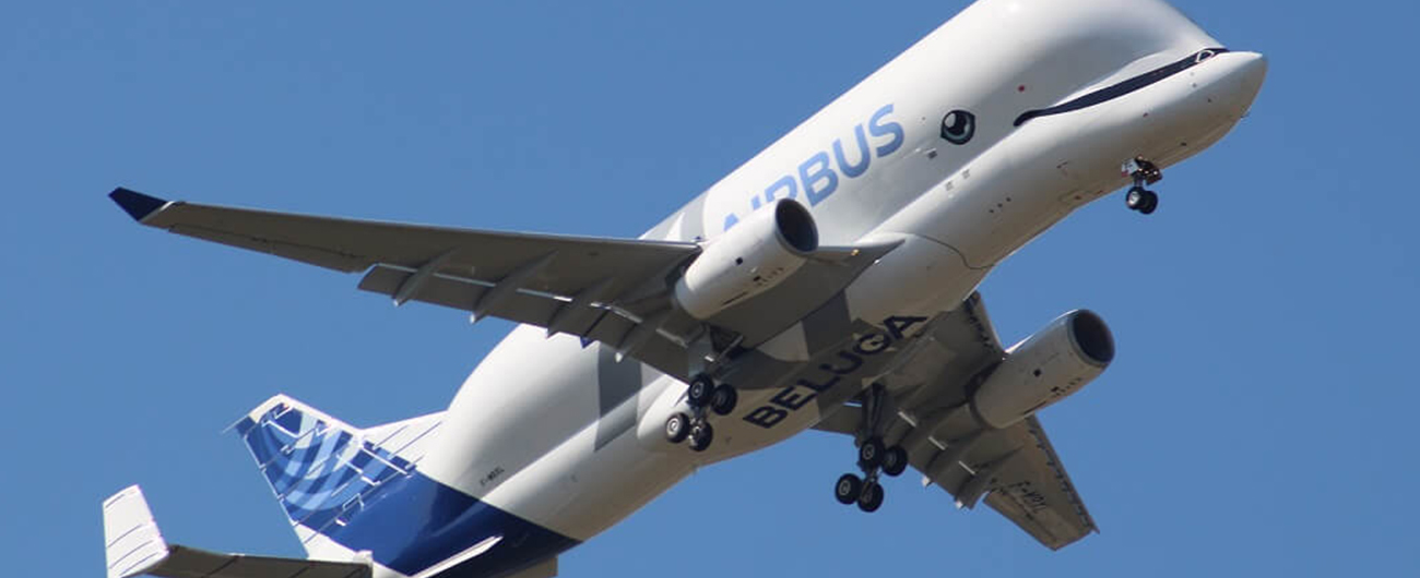 Airbus announces measures to bolster liquidity and balance sheet in response to COVID-19