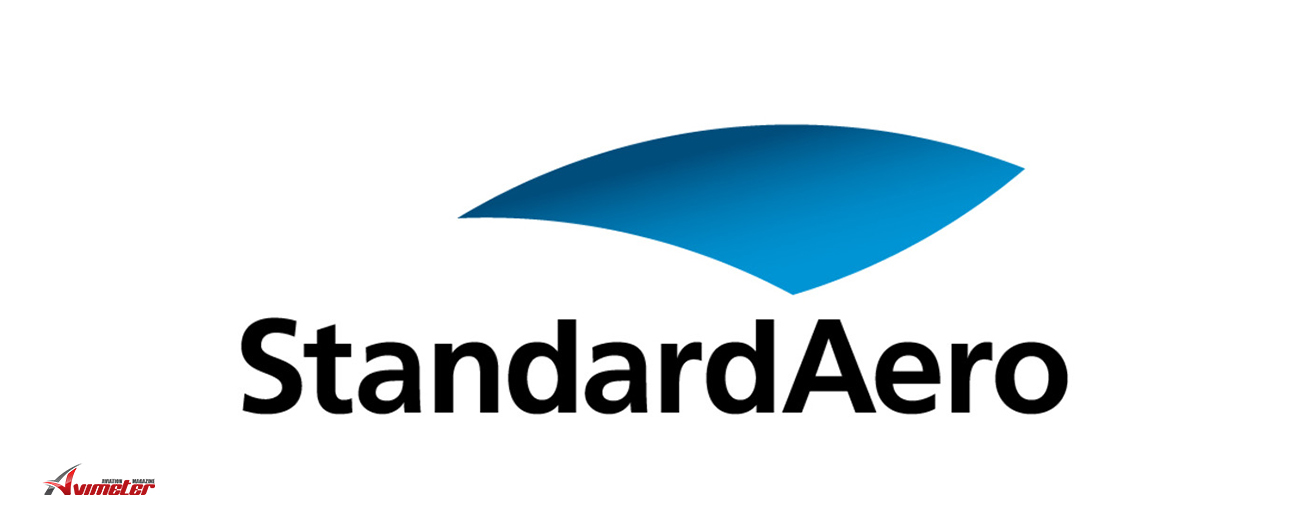 The Carlyle Group Completes Purchase of StandardAero