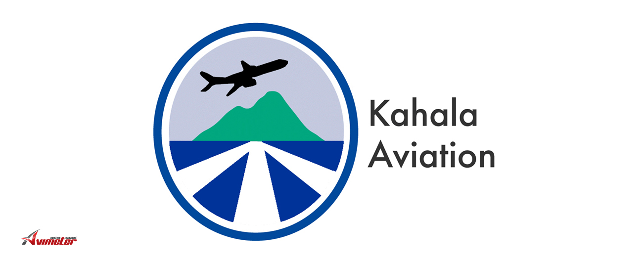 Kahala Aviation Announces Harry Forsythe Joins Company