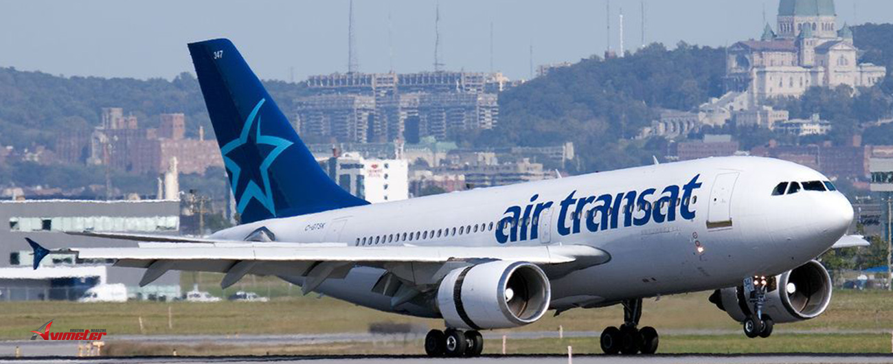 Transat A.T. Inc. to Implement Recently Increased Foreign Ownership Levels