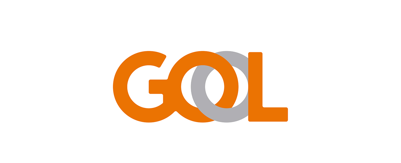 GOL Announces Redemption of 2022 Senior Notes by GOL Finance